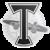 Torpedo Moskau II
