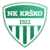 Krsko