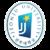 Jeonju Univ.