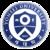 Yonsei Univ.