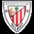A. Bilbao B