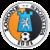 Losone Sportiva