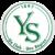 Yverdon
