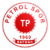B. Petrolspor