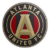 Atlanta United