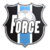 De Anza Force