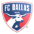 FC Dallas