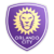 Orlando City