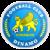 Dinamo Samarqand